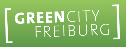 Green City Freiburg
